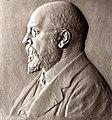 Alfred Giard 1846-1908.jpg