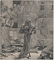 Alfred Rethel Der Tod als Würger.jpg