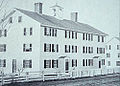 Alfred Shaker Village, c 1880.jpg