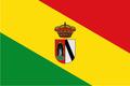Algar bandera.png