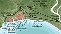Algeciras Sitio de Alfonso XI.jpg