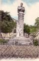 Alger statue du commandant Lamy.png