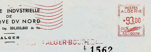 Algeria stamp type BB1.jpg