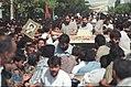 Ali Khamenei in Birjand - Public welcoming ceremony (12).jpg