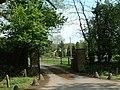 Alicelands Farm - geograph.org.uk - 233930.jpg
