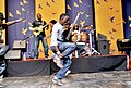 Alick Macheso by Bayhaus.jpg