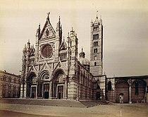 Alinari - Duomo di Siena.JPG