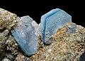 Alkali-beryl, muscovite, schorl 1.jpg