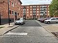 Allée Rameau - Noisy-le-Sec (FR93) - 2021-04-18 - 1.jpg