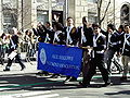 All Hallows Alumni Association marching.jpg