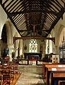 All Saint's Church, Godshill 3.jpg