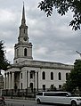 All Saints, East India Dock Road - geograph.org.uk - 1516022.jpg