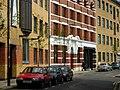 All Saints Street, King's Cross - geograph.org.uk - 778688.jpg