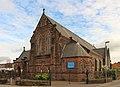 All Saints church, Anfield 2.jpg