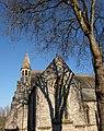 All Saints church, Bampfylde Road, Torquay - geograph.org.uk - 1745227.jpg