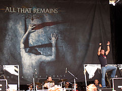 All That Remains-live concert-.jpg