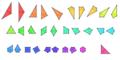 All Vertex Regular Polygons in Dual Uniform Tilings.png