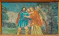 Alladorf Kirche Bilder Empore-20210502-RM-155630.jpg