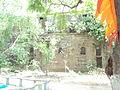 Allahabad Fort.JPG