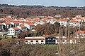 Allariz. Galiza. A17.jpg
