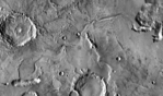 Allegheny Vallis (THEMIS Day).png