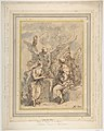 Allegory with Figures of Hope, Time, and Death MET DP811363.jpg