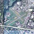 Allentown Queen City Municipal Airport - Pennsylvania.jpg