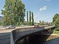 Allmendstrasse Brücke über die Sihl, Stadt Zürich ZH 20180714-jag9889.jpg