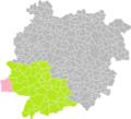 Allons (Lot-et-Garonne) dans son Arrondissement.png