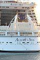 Allure of the Seas (8618956986).jpg