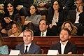 Almodóvar y Raphael ya son Hijos Adoptivos de Madrid 21.jpg