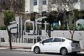 Aloft Hotel (Orlando, Florida)-4.jpg