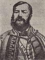 Aloisiu Vlad.jpg