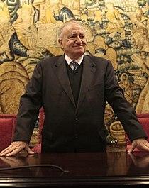 Alonso Montero Presidente RAG Praza Publica (cropped).jpg