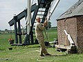 Alphen aan de Maas (5039719067).jpg