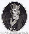 Alphonse-Louis du Plessis de Richelieu.jpg