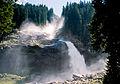 Alpy Landscape wikiskaner 41.jpg