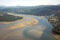 Alsea River.jpg