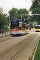 Alstom-Tw Ulm, September 1999, Staufenring.jpg