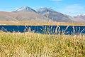 Altai201220120821 0334.jpg