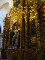 Altar de Santa María El Azul y Ángel de la Guarda 003.jpg