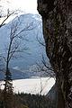 Altausseer See v stummernalm 78968 2014-11-15.JPG