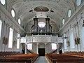 Altdorf UR Pfarrkirche.JPG