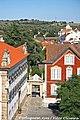 Alter do Chão - Portugal (7658020200).jpg