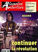 Alternative libertaire mensuel (24381627500).jpg