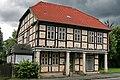 Altes Zollhaus Wennigsen IMG 1960.jpg