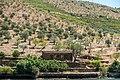 Alto Douro Vinhateiro DSC00191 (36915710790).jpg