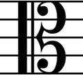 Alto clef.png