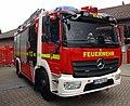 Altrip - Feuerwehr Rheinauen - Mercedes-Benz Atego 1530 F - Rosenbauer - RP-FW 311 - 2019-06-09 14-28-14.jpg