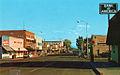 Alturas California 1975.jpg